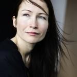 Susanne Abbuel (photo by Pia Neuenschwander)