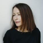 Susanne Abbuehl (photograph by Mario Del Curto, 2016)