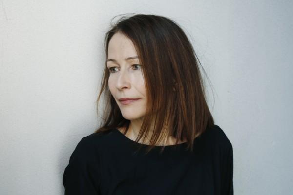 Susanne Abbuehl by Mario Del Curto 2016 _ 2